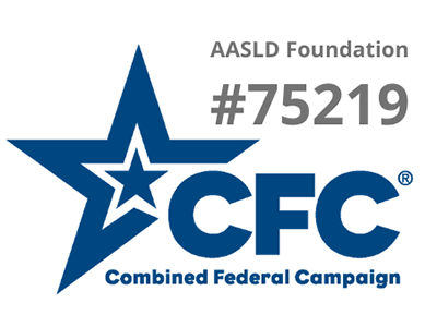 AASLD Foundation CFC graphic