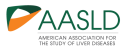 Go to AASLD.org