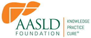 AASLD Foundation